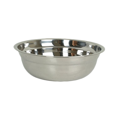 Thunder Group SLPH003 mixing bowl, metal