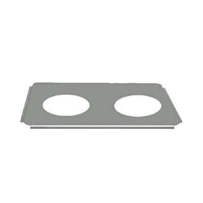 Thunder Group SLPHAP066 adapter plate
