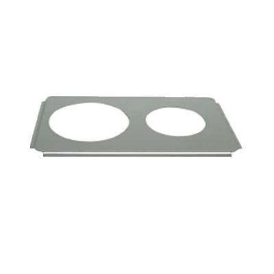Thunder Group SLPHAP068 adapter plate