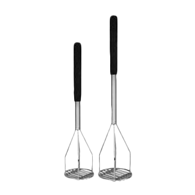 Thunder Group SLPMR024C potato masher