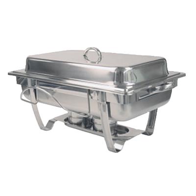 Thunder Group SLRCF0833BT chafing dish
