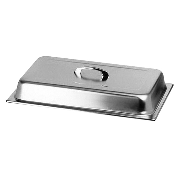 Thunder Group SLRCF115 chafing dish cover