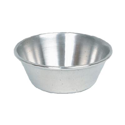 Thunder Group SLSA001 ramekin / sauce cup, metal
