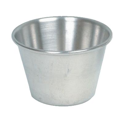 Thunder Group SLSA002 ramekin / sauce cup, metal