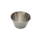 Thunder Group SLSA003 ramekin / sauce cup, metal