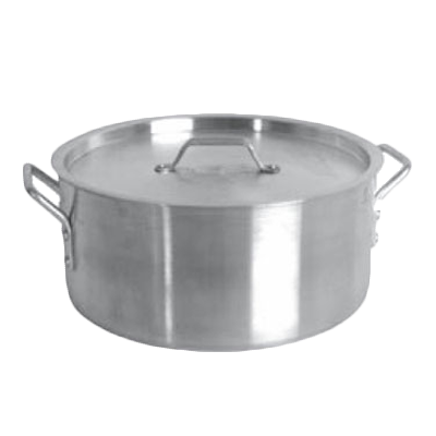 Thunder Group SLSBP020 brazier pan