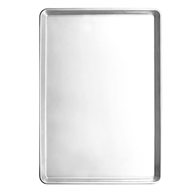 Thunder Group SLSP1813 bun / sheet pan