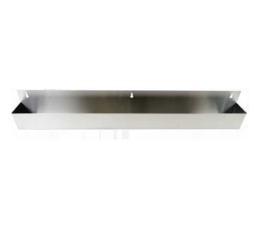 Thunder Group SLSPR042S speed rail / rack