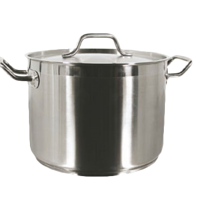 Thunder Group SLSPS4032 cover / lid, cookware