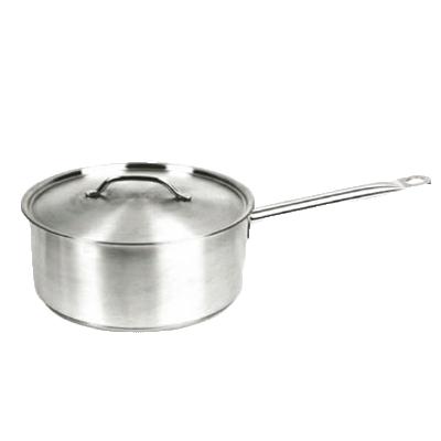 Thunder Group SLSSP020 sauce pan