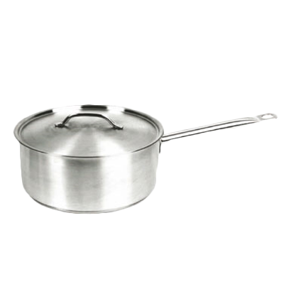 Thunder Group SLSSP045 sauce pan