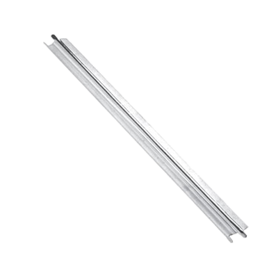 Thunder Group SLTHAB020 adapter bar