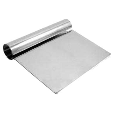 Thunder Group SLTHDS005 dough cutter/scraper