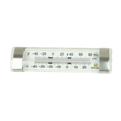 Thunder Group SLTHL080 thermometer, refrig freezer