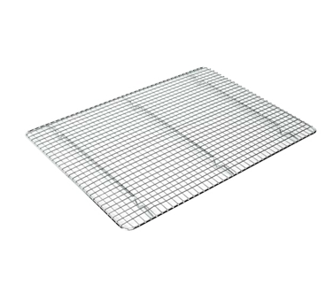 Thunder Group SLWG1624 food preparation; icing & cooling rack