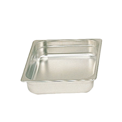 Thunder Group STPA2122 steam table pan, stainless steel