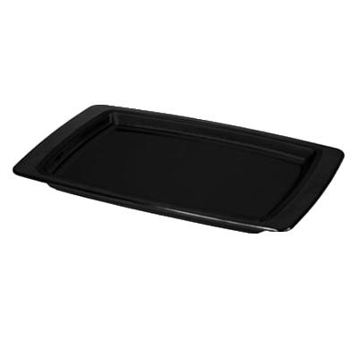 Thunder Group WDSP1107 sizzle thermal platter underliner