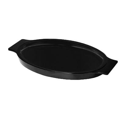 Thunder Group WDSP1108 sizzle thermal platter underliner