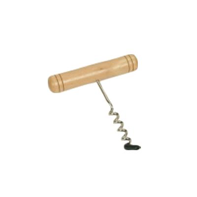 Thunder Group WDW06768 corkscrew