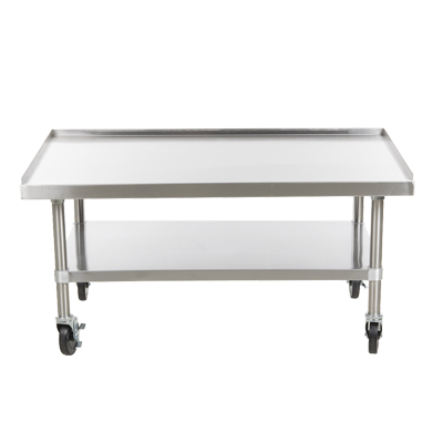 Toastmaster STAND/C-48 equipment stand, for countertop cooking