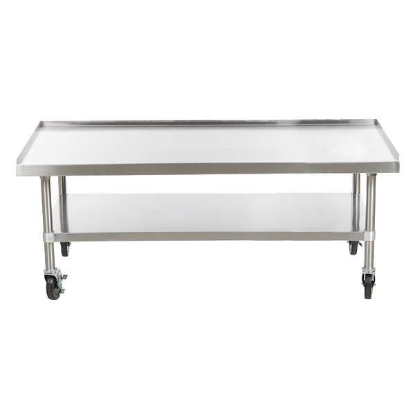 Toastmaster STAND/C-60 equipment stand, for countertop cooking