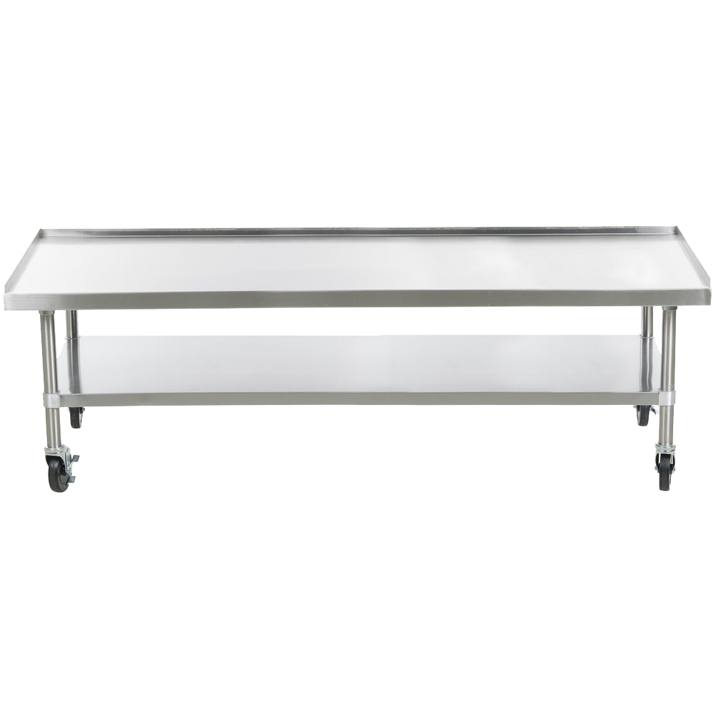 Toastmaster STAND/C-72 equipment stand, for countertop cooking