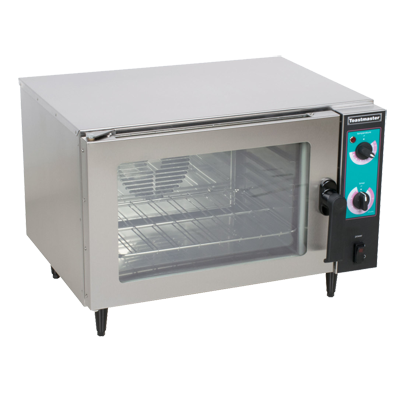 Toastmaster XO-1N convection oven, electric