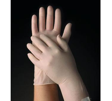Crown Brands, LLC 1036366 disposable gloves