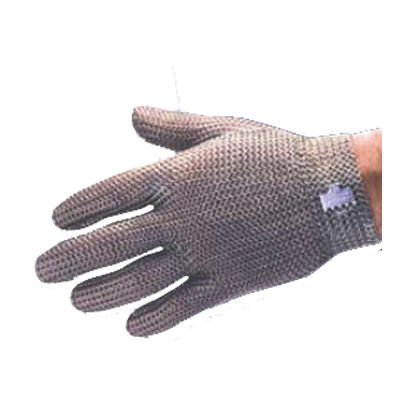 Crown Brands, LLC 1036465 glove, cut resistant