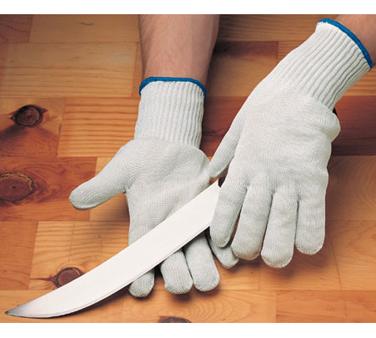 Crown Brands, LLC 1036571 glove, cut resistant