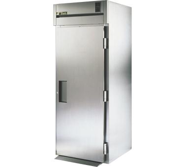 True Manufacturing Co., Inc. STA1RRI89-1S refrigerator, roll-in