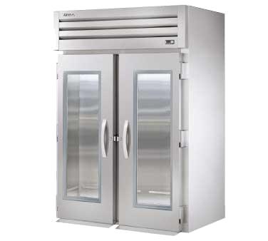 True Manufacturing Co., Inc. STA2RRI-2G refrigerator, roll-in