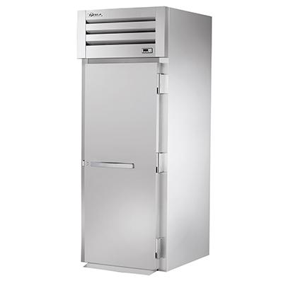 True Manufacturing Co., Inc. STR1RRI-1S refrigerator, roll-in