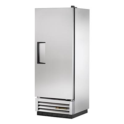 True Manufacturing Co., Inc. T-12F-HC freezer, reach-in