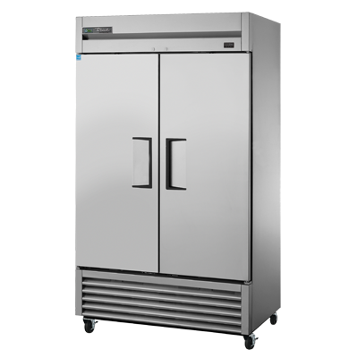 True Manufacturing Co., Inc. TS-43-HC refrigerator, reach-in
