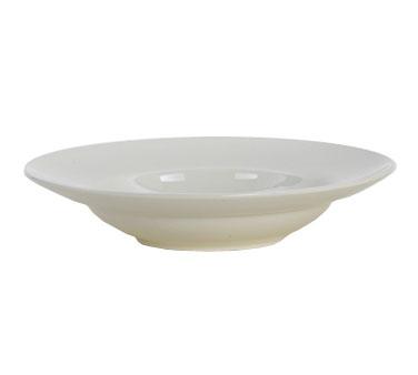 Tuxton China AMU-062 china, bowl,  9 - 16 oz