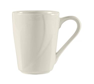 Tuxton China ASU-080 mug, china