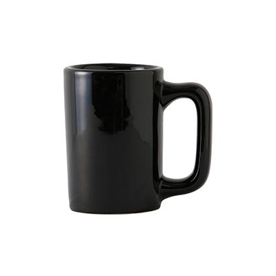 Tuxton China BBM-1007 mug, china