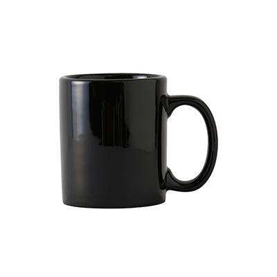 Tuxton China BBM-1202 mug, china
