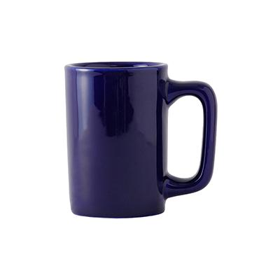 Tuxton China BCM-1007 mug, china