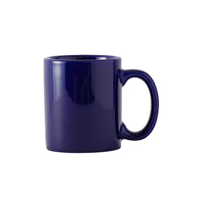 Tuxton China BCM-1202 mug, china