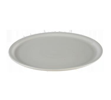 Tuxton China BEA-1311 plate, china
