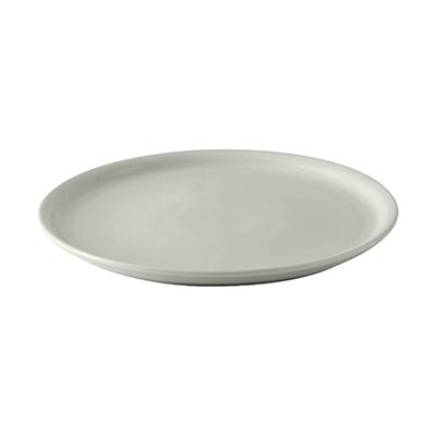 Tuxton China BWA-1311 plate, china