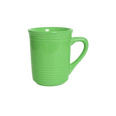 Tuxton China CTM-085 mug, china