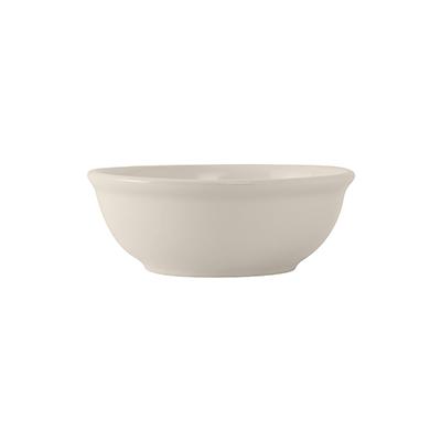 Tuxton China TRE-015 china, bowl,  9 - 16 oz