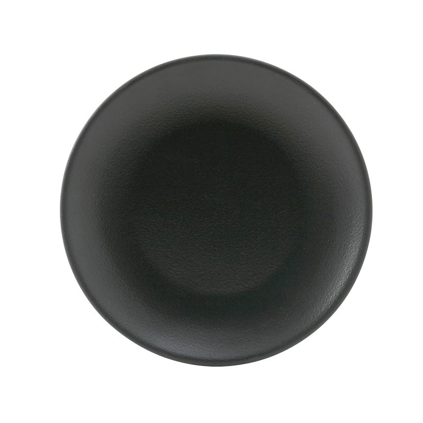 Tuxton China VBA-071 plate, china