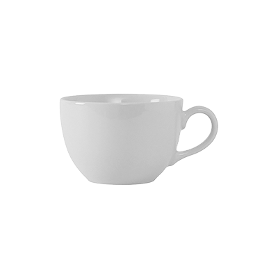 Tuxton China VPF-1002 cups, china