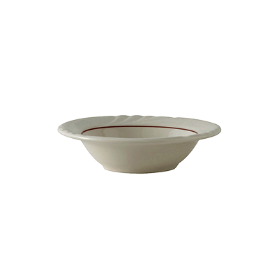 3225-052 Tuxton China YBD-052 china, bowl, 0 - 8 oz