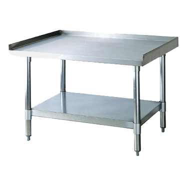 Turbo Air TSE-3012 equipment stand, for countertop cooking