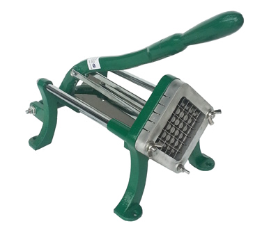 Uniworld Foodservice Equipment PC-25 french fry cutter